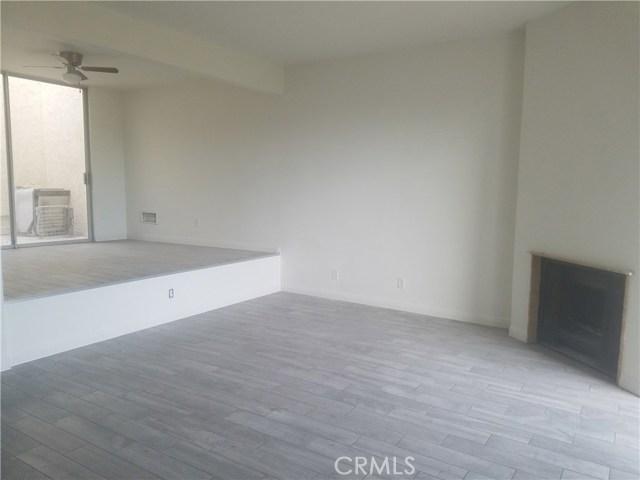 Townhouse for Rent at 28188 Rey De Copas Lane 28188 Rey De Copas Lane Malibu, California 90265 United States