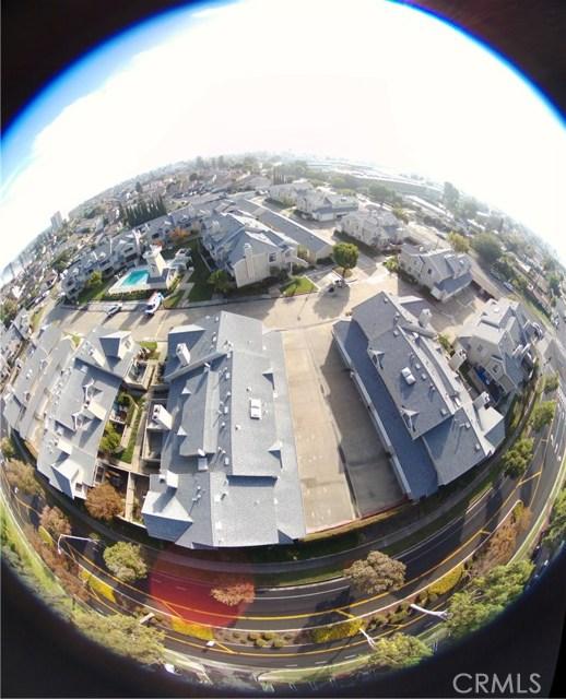 1824 W Falmouth Av, Anaheim, CA 92801 Photo 12