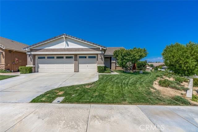 30338 Conn Creek Circle, Murrieta CA: http://media.crmls.org/medias/cbbd172c-0d6c-4a77-aab3-be2f3cce79a9.jpg
