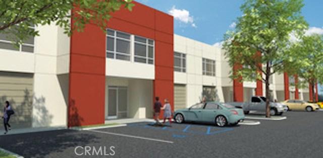 10622 Court Avenue, Stanton, CA, 90680