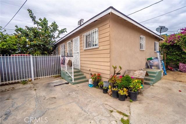 6315 Brynhurst Ave, Los Angeles, CA 90043 photo 10