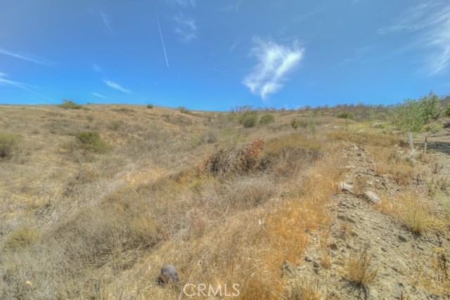 0 Terreno, Temecula, CA  Photo 14