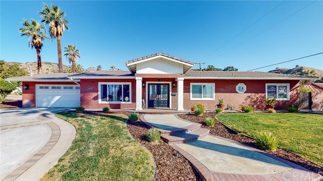 Photo of 1005 Coronet Street, Glendora, CA 91741