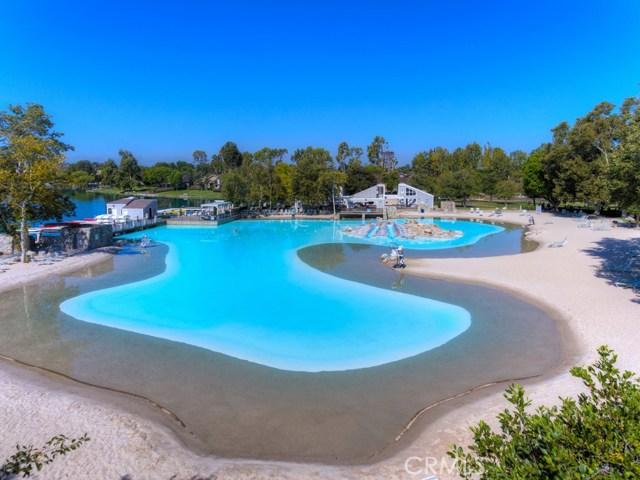 75 Lakeview, Irvine, CA 92604 Photo 23