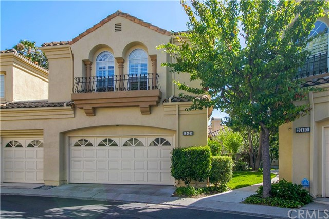 , CA  is listed for sale as MLS Listing OC18147148