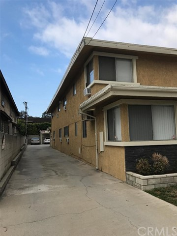 Single Family Home for Sale at 829 N Monterey Street 829 N Monterey Street Alhambra, California 91801 United States