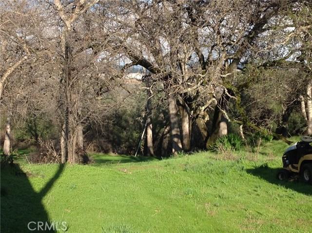 0 Canyon Highlands, Oroville CA: http://media.crmls.org/medias/cbc1954b-7b86-411d-b6e0-6a841e81d187.jpg