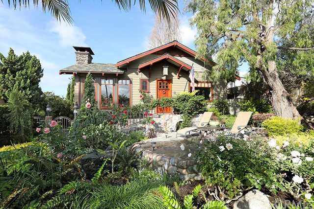 , CA  is listed for sale as MLS Listing LG18015909