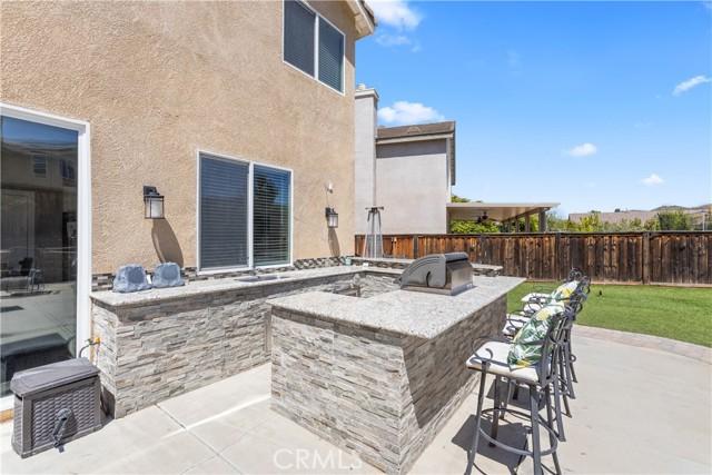 35778 Banyan Rim Drive, Wildomar, California 92595, 4 Bedrooms Bedrooms, ,3 BathroomsBathrooms,Residential,For Sale,Banyan Rim,OC21084094