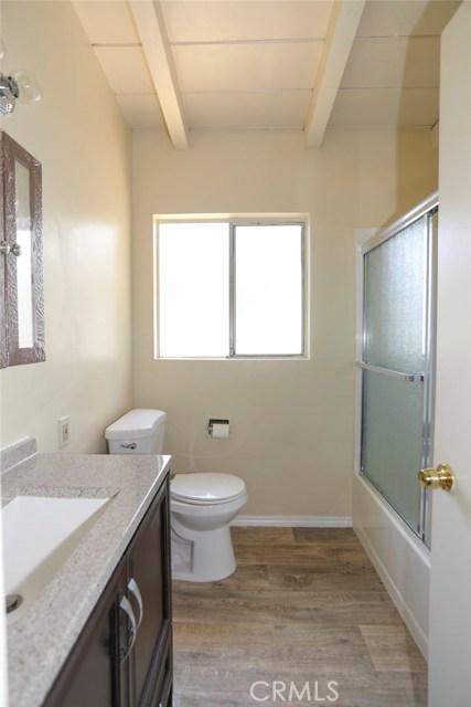 237 N K Street Lompoc, CA 93436 - MLS #: PI18160960