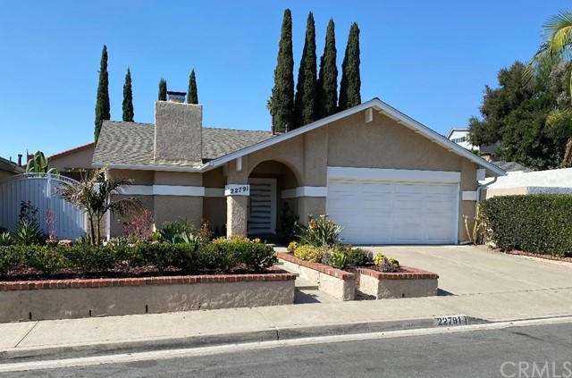 Alturas Drive, Mission Viejo, California 92691, 4 Bedrooms Bedrooms, ,2 BathroomsBathrooms,Single Family Residence,For Sale,Alturas,OC20219470