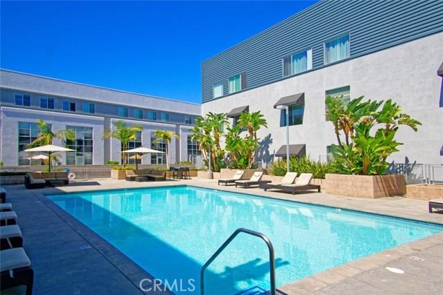 435 W Center Street Promenade, Anaheim, CA 92805 Photo 30