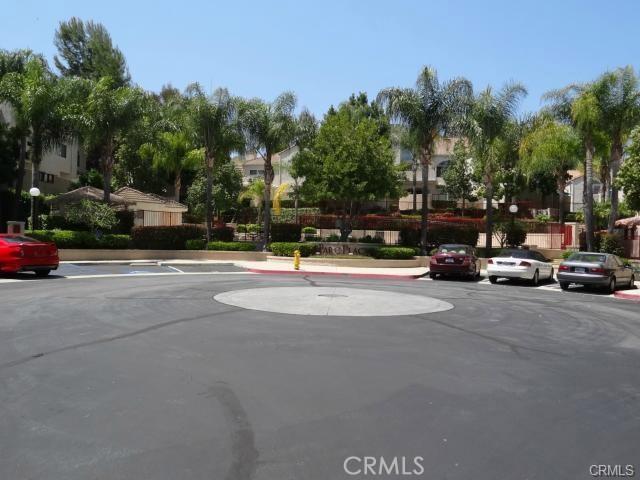 13133 Le Parc, Chino Hills CA: http://media.crmls.org/medias/cbc66de1-fee2-402d-83d3-ab8d94ca9253.jpg