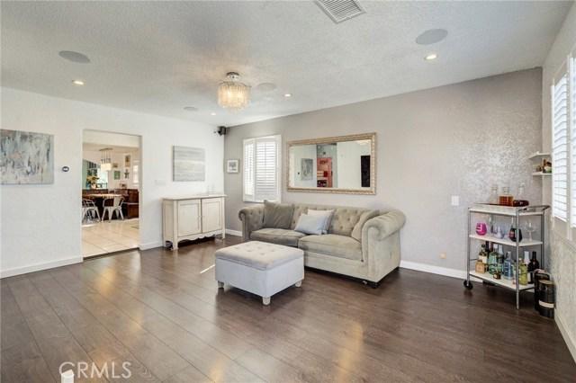 4724 W 161st Street, Lawndale CA: http://media.crmls.org/medias/cbc6e856-62f8-4687-a769-cd40c7e69d53.jpg