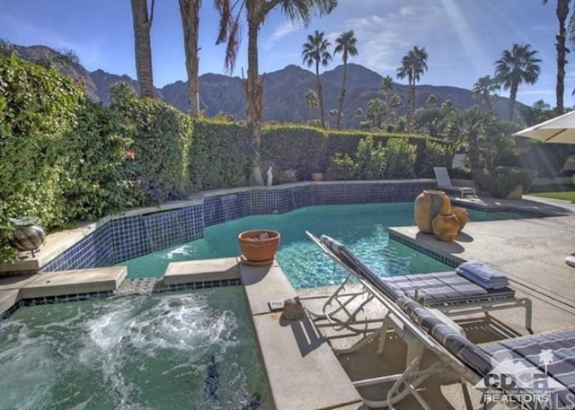 , CA  is listed for sale as MLS Listing 218019340DA