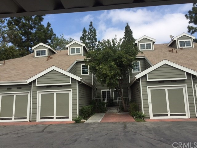 6618 Clybourn Avenue 107 North Hollywood, CA 91606 is listed for sale as MLS Listing CV17061634