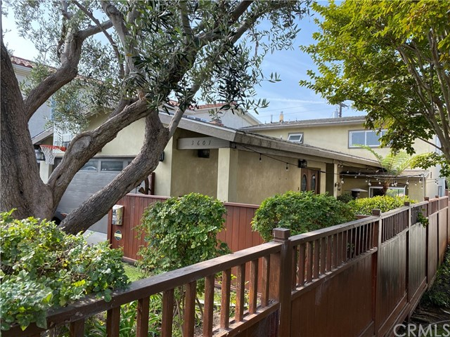 3601 Pine, Manhattan Beach, California 90266, 4 Bedrooms Bedrooms, ,3 BathroomsBathrooms,Single family residence,For Lease,Pine,SB19264971