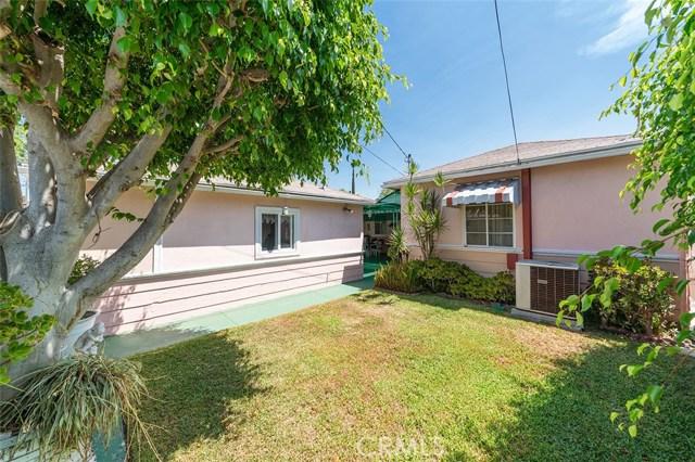 857 N Clementine St, Anaheim, CA 92805 Photo 27