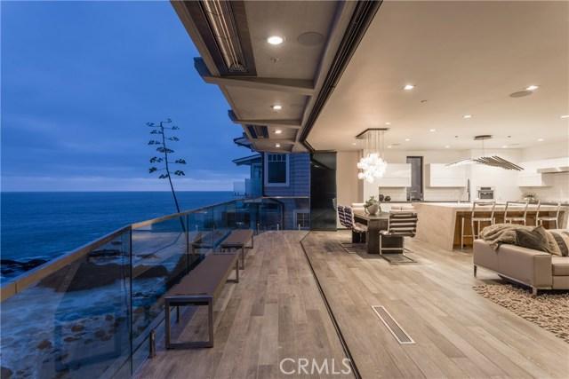 Photo of 31885 Circle Drive, Laguna Beach, CA 92651