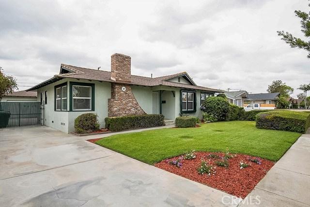 1536 W Chanticleer Rd, Anaheim, CA 92802 Photo 1