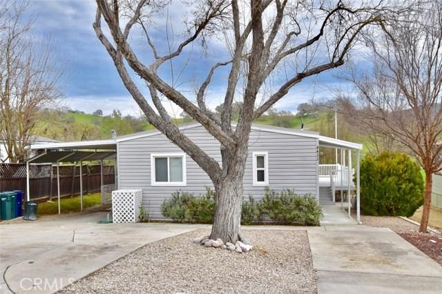 4432  Valley Lane, Paso Robles, California