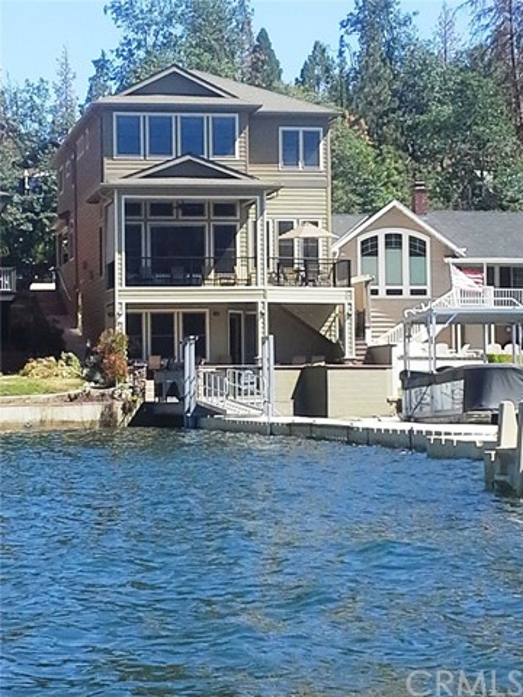 39273 Paha, Bass Lake, CA 93604