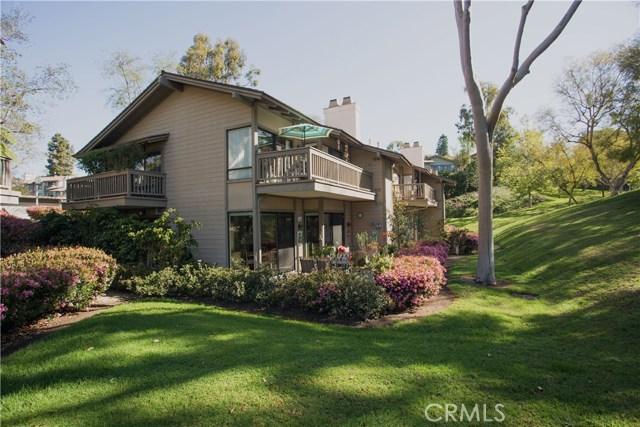 48 Arboles, Irvine, CA 92612 Photo 29