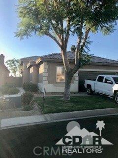 82844 Burnett Drive, Indio CA: http://media.crmls.org/medias/cbce0563-c8c7-456b-8529-97cd246beed1.jpg