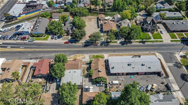 1625 E Olive Avenue, Fresno CA: http://media.crmls.org/medias/cbce3e8a-c87e-486a-a538-6674b010df36.jpg