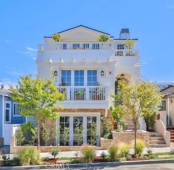 424 2nd Street  Manhattan Beach CA 90266
