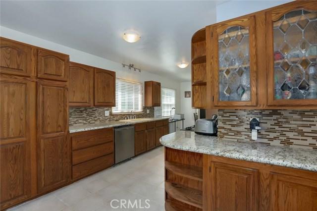 5713 Candor Street Lakewood, CA 90713 - MLS #: PW18177486