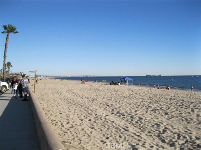 1235 E Appleton St, Long Beach, CA 90802 Photo 34