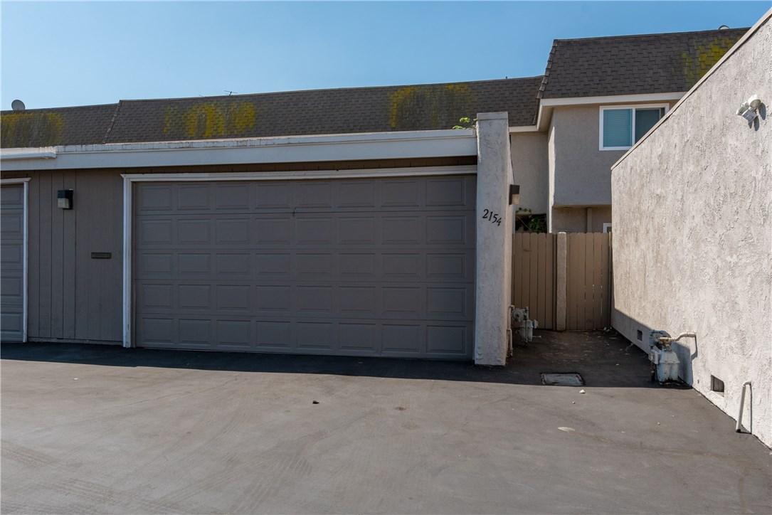 2154 W Wellington Cr, Anaheim, CA 92804 Photo 29