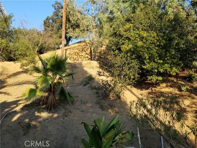 1646 N Begonia Los Angeles, CA 0 - MLS #: MD17193209
