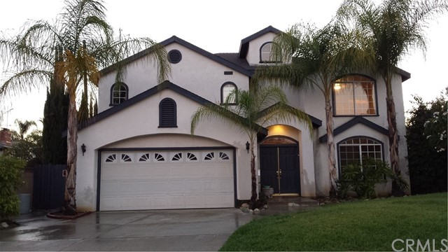 Single Family Home for Sale at 705 6th Street N Montebello, California 90640 United States