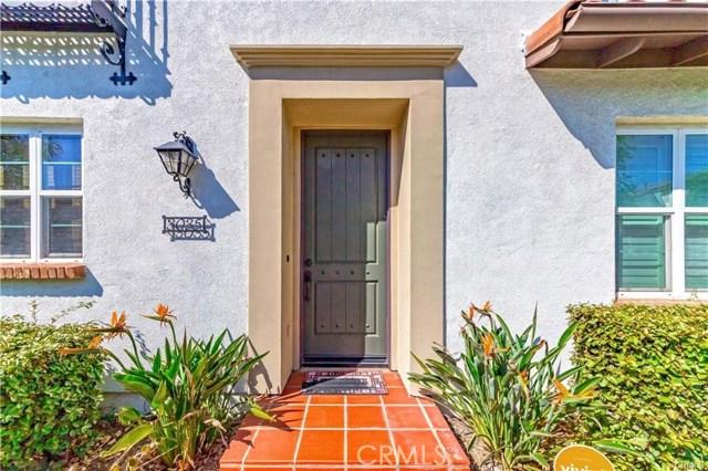 3035 W Anacapa Wy, Anaheim, CA 92801 Photo 4