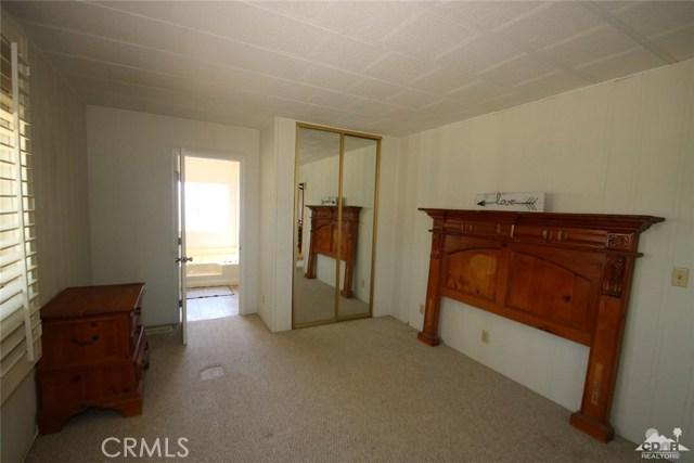 16525 Avenida Descanso Desert Hot Springs, CA 92240 - MLS #: 217020820DA