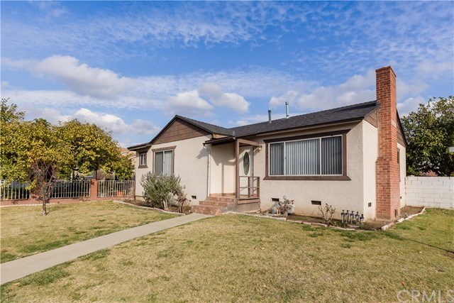 Detail Gallery Image 1 of 1 For 2436 El Toro Rd, Duarte,  CA 91010 - 4 Beds | 2 Baths