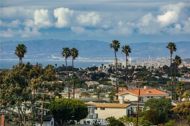 419  Via El Chico, Redondo Beach, California