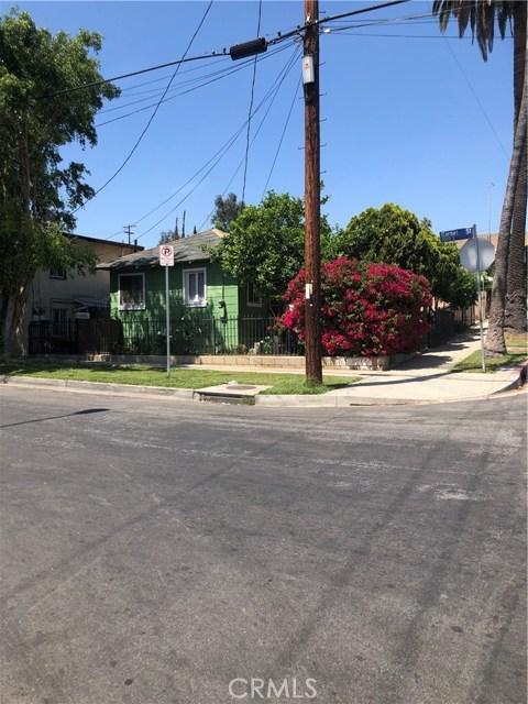 3027 Garnet Street, Los Angeles CA: http://media.crmls.org/medias/cbd63b6a-0559-497e-acc4-ecfd7f0b50a3.jpg