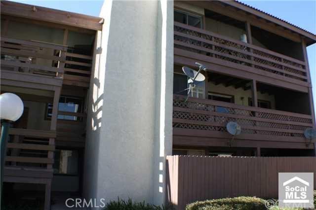 1023 S Citron St, Anaheim, CA 92805 Photo 1