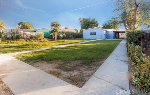 13117 Waco Street, Baldwin Park, CA 91706, photo 19