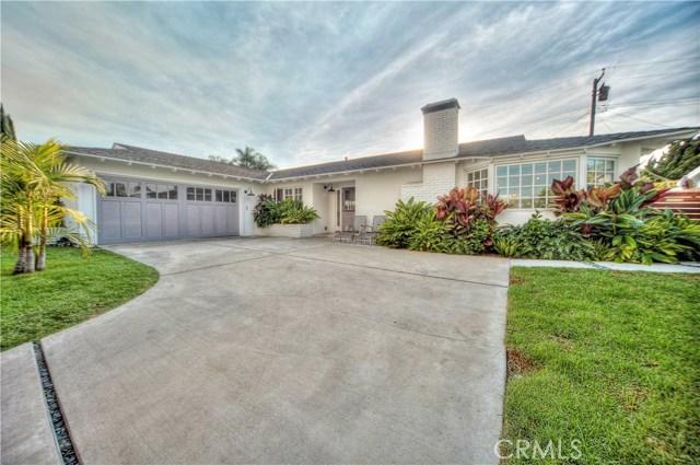 2903 Baker Street, Costa Mesa, CA, 92626