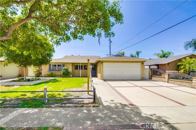 2544 W Gramercy Av, Anaheim, CA 92801 Photo 0