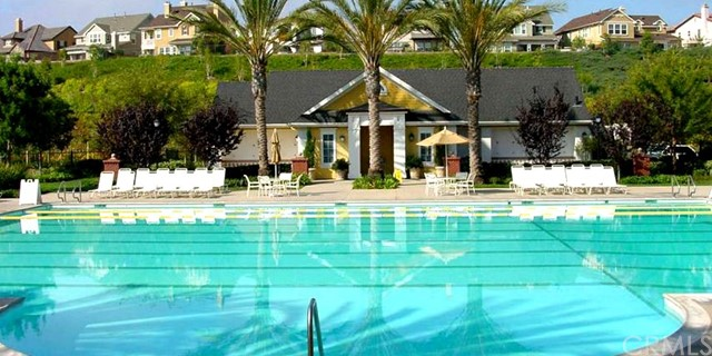 1 Dietes Court # 129 Ladera Ranch, CA 92694 - MLS #: PW17206566