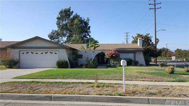 19288 Maywood Street Bloomington, CA 92316 is listed for sale as MLS Listing EV17189350