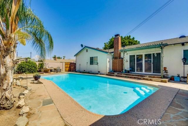 2827 W Stonybrook Dr, Anaheim, CA 92804 Photo 45