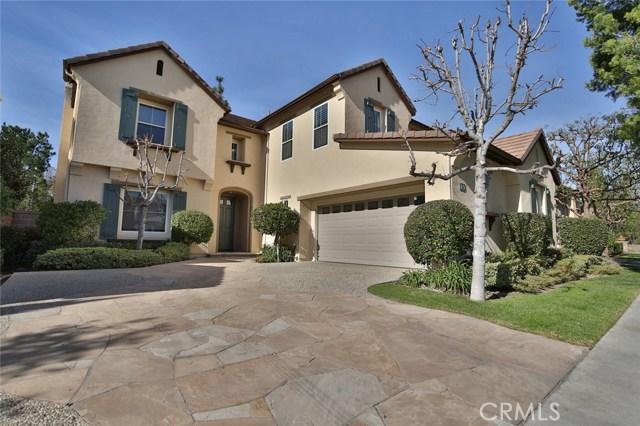 5 Hibiscus, Irvine, CA, 92620