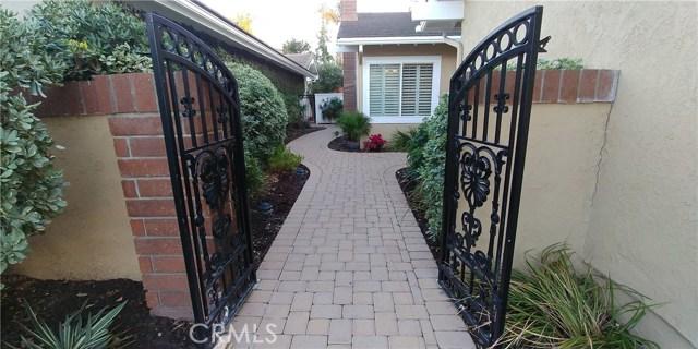 12 Woodhollow, Irvine, CA 92604 Photo 1