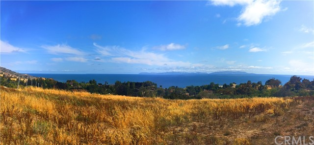 Single Family for Sale at 8 Plumtree Road Rancho Palos Verdes, California United States